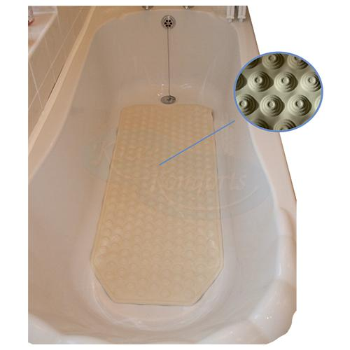 Bath Mat 41 inch long