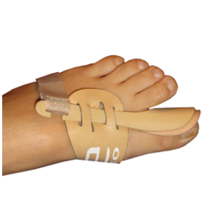 Neo-G Hallux Valgus Bunion Support - Left