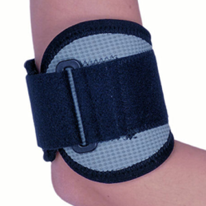 Neo-G RX Tennis / Elbow Strap