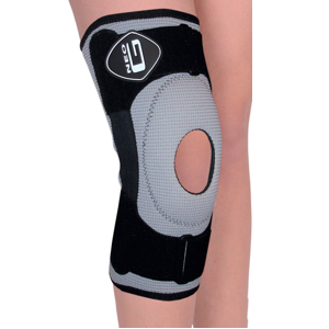 Neo-G RX Knee Support - Large