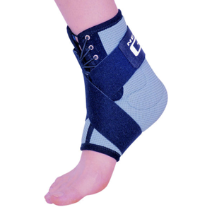 Neo-G RX Ankle Support - Large