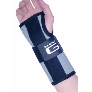 Neo-G RX Wrist Support - Large - Left