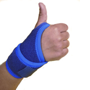 Neo-G KIDS VCS Wrist Support