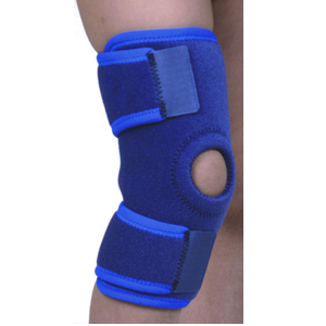 Neo-G KIDS VCS Open Knee Support