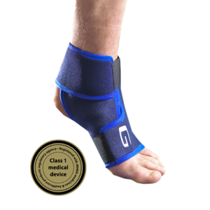 Neo-G VCS Ankle Support