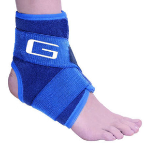 Neo-G KIDS VCS Ankle Support
