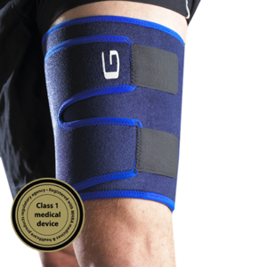 Neo-G VCS Thigh and Hamstring Support