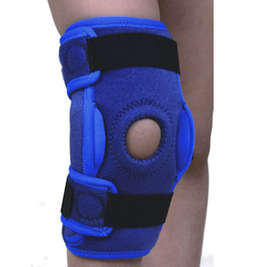 Neo-G KIDS VCS Hinged Knee Support