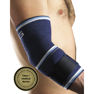 Neo-G VCS Tennis - Golf Elbow Support