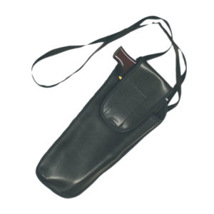 Pouch for Folding Walking Sticks